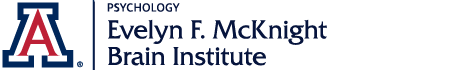 Evelyn F. McKnight Brain Institute | Home